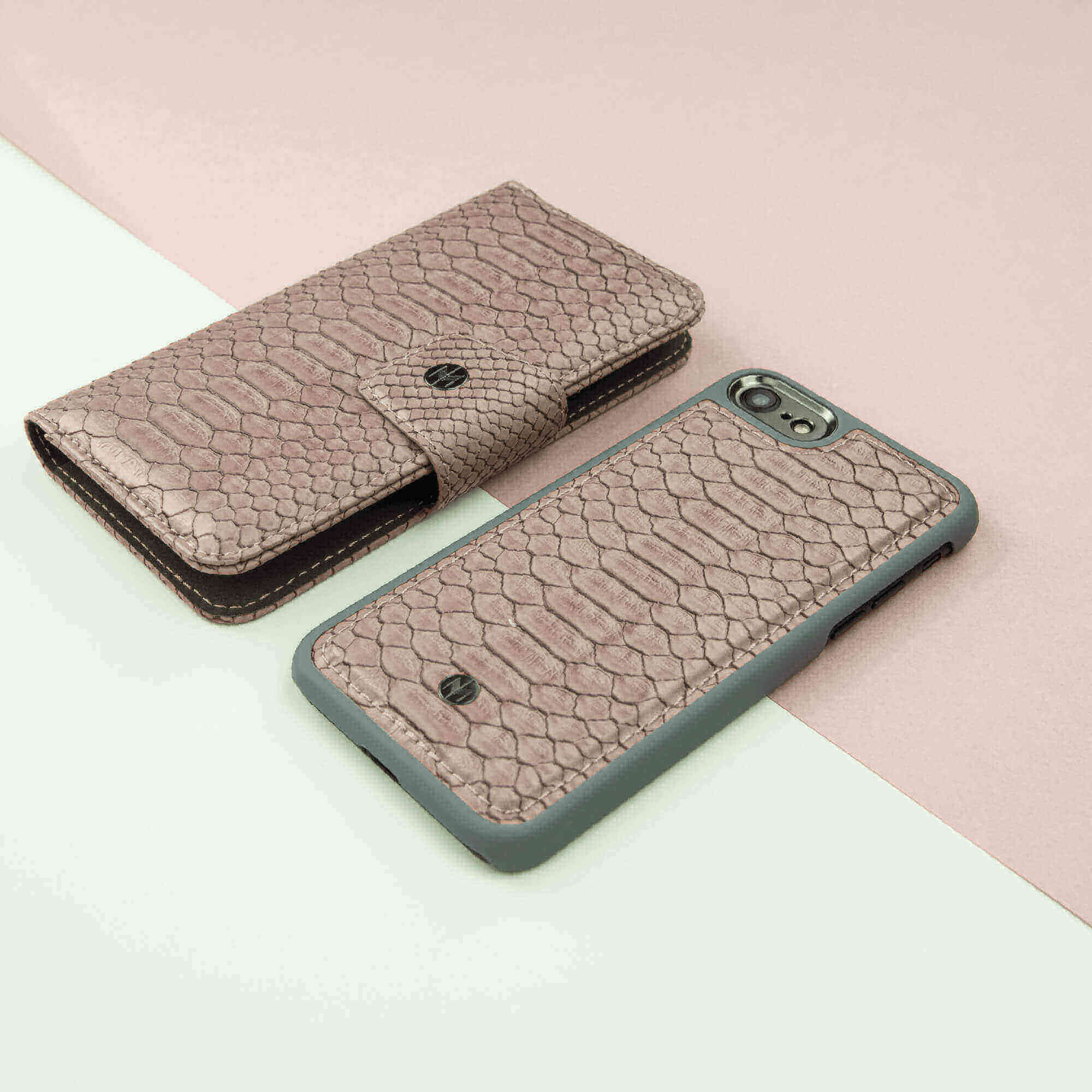 bkstone iphone 7 case