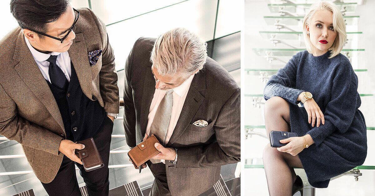 Dress for Success – Stiltips för konferensen ea69a4cdf554d