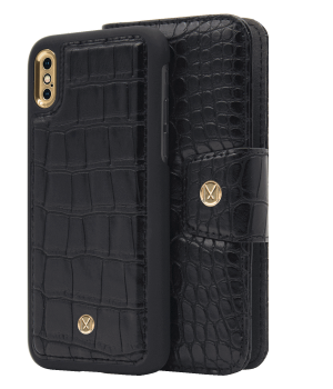 pretty nice 50f6b 3892f Marvêlle - Magnetic phone cases and mobile accessories | Marvelle Cases
