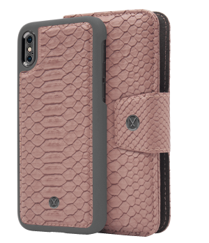 Marvêlle - Magnetic phone cases and mobile accessories  2ef67f688f16d